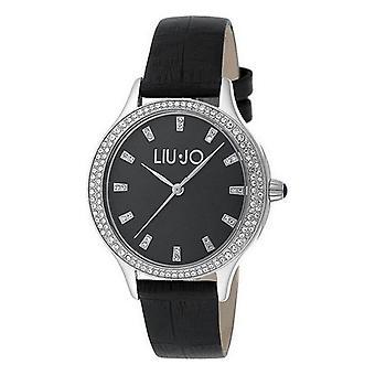 Ladies'�Watch Liu�Jo TLJ1007 (38 mm)