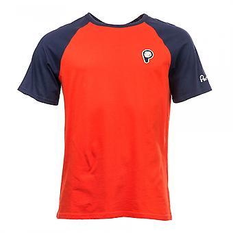 Penfield Penfield Kenney Mens T-Shirt