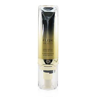Wrinkle smoothing serum supreme 246360 20ml/0.71oz