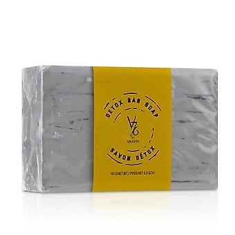Detox bar soap 242122 141g/5oz