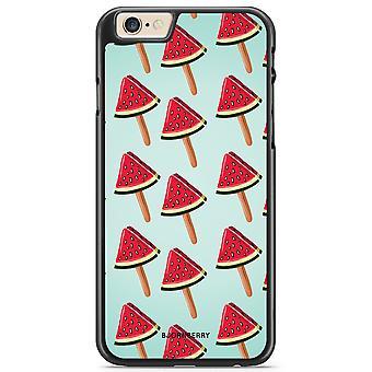Bjornberry Peel iPhone 6/6s - Watermelon Ice Creams