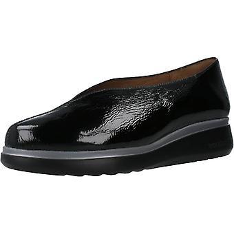 Wonders Comfort Shoes A9710 Couleur Noir
