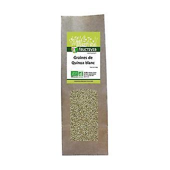 White quinoa 500 g