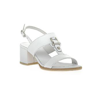Nero Giardini 012264707 universal summer women shoes