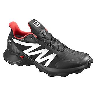 Salomon Supercross Gtx 411543 kjører hele året menn sko