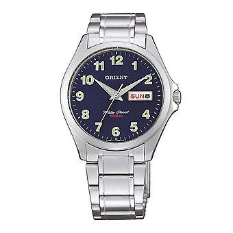 Orient Classic FUG0Q008D6 Herrenuhr