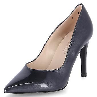 Peter Kaiser Danella 65611142 ellegant all year women shoes