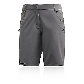 adidas Terrex Trailcross Women's Shorts - AW20