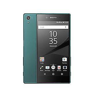 Smartphone Sony Xperia Z5 3 / 32 GB green