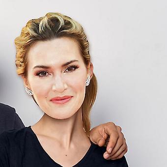 Masque-arade Kate Winslet Party Masque