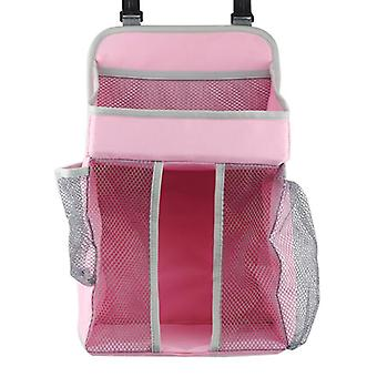 لينة، ودائم والمحمولة طفل سرير شنقا حقيبة التخزين