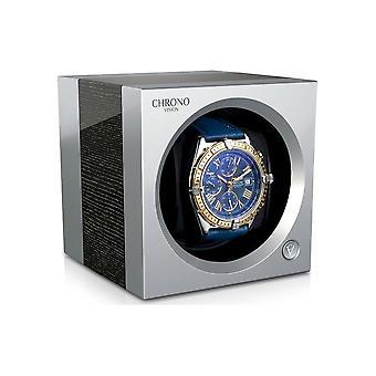 Chronovision Watch Winden One Bluetooth 70050/101.21.14