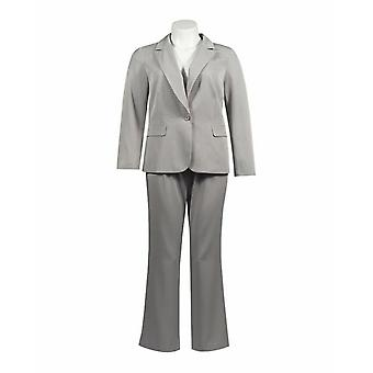 Women's Designer Pants Suit