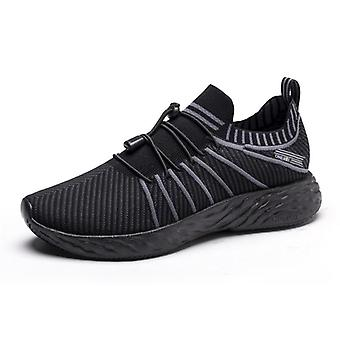 Men's Aqua Upstreams Shoes, Quick-drying Beach Surfing Breathable Fishing Shoes