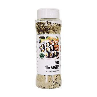 Seaweed salt 165 g