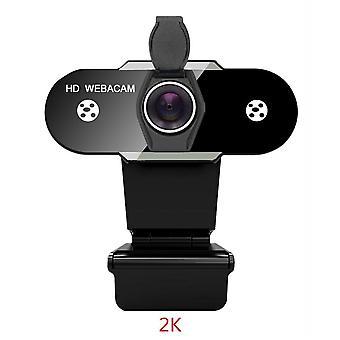 オートフォーカスウェブカメラフルHD 1080p 1944p 720p 480pコンピュータウェブカメラマイク付き