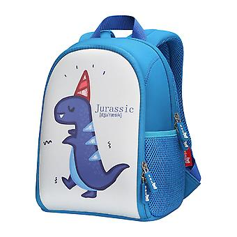 Nuohu الأطفال & apos;ق schoolbag رياض الأطفال الديناصورات للماء حقيبة ظهر