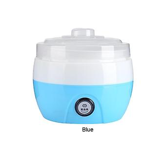 Electric Automatic Yogurt Maker Machine