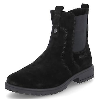 Superfit Galaxy 10061710000 universal winter kids shoes
