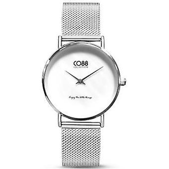 Co88 watch 8cw-10051