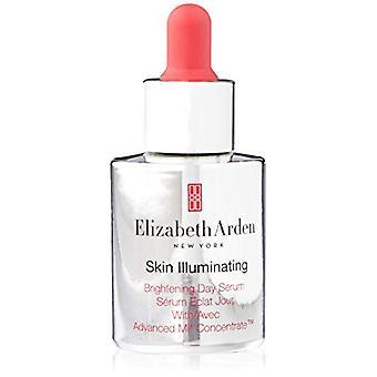 Elizabeth Arden Skin Illuminating Brightening Day Serum 30ml