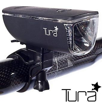Tura Portland - High Power Front Light