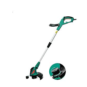 Electric Grass Trimmer Ac Hand Cleaner Grass Cutter Machine Line Trimmer