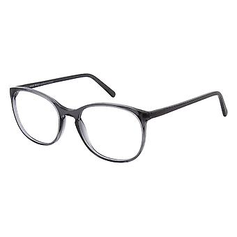 Andy Wolf 5094 N Grey Glasses
