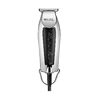 Detailer professional rotary trimmer 1 unit