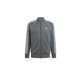 Adidas Adicolor Classics Primeblue GN3516   men sweatshirts