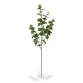 Kunstmatige Eucalyptus Tak 100 cm
