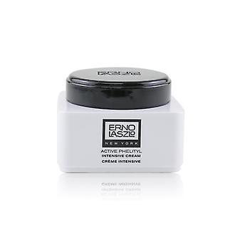 Erno Laszlo Active Phelityl Intensive Cream 50ml/1.7oz