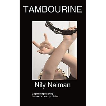 Tambourine by Nily Naiman - 9781847477705 Book