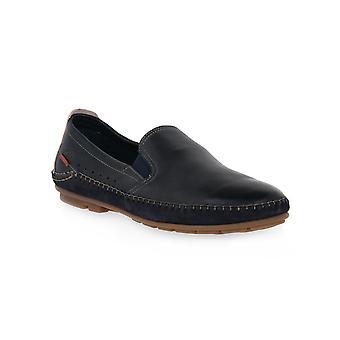 Fluchos kodiak marine shoes