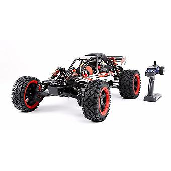 Mini Rc Gas Powered Toy Vehicle With 29cc Powerfull 2t Engin