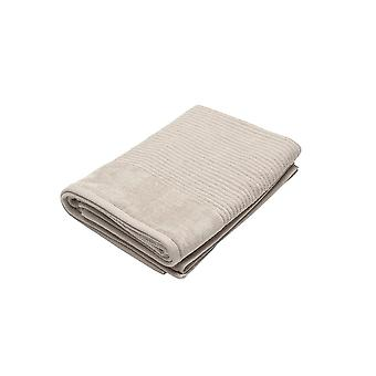 Jenny Mclean Royal Excellency Bath Sheets 600Gsm - Set Of 2