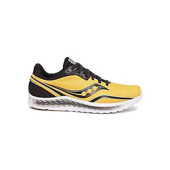 Saucony Kinvara 11 S2055145 en cours d'exécution toute l'année chaussures homme