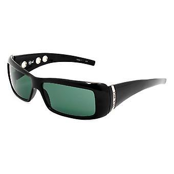 Solglasögon Jee Vice MAD-BLACK (ø 60 mm) (Grön)
