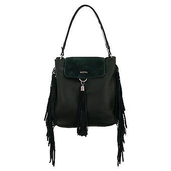 Badura ROVICKY98560 rovicky98560 alledaagse vrouwen handtassen