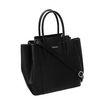 Badura ROVICKY82010 rovicky82010 dagligdags kvinder håndtasker