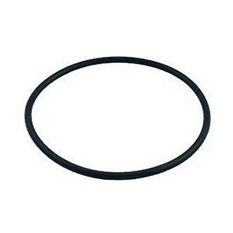 APC APCO2422 Deckel o-Ring
