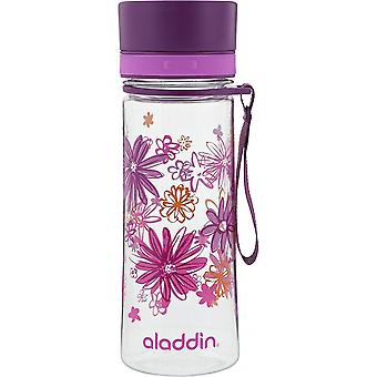 Aladdin Aveo Bottle (purple)
