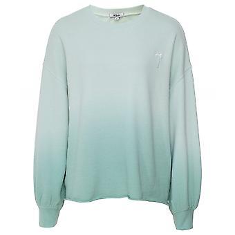 Rails Reeves Dip Dye Sweatshirt