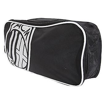AC Milan Boot Bag FP