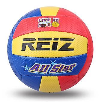 Treningskonkurranse Standard Volleyball Ball
