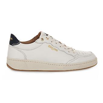 Blauer Olympia S1OLYMPIA01LEAWHI universal all year women shoes
