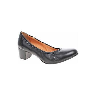 Caprice 992231023 992231023022 universal all year women shoes