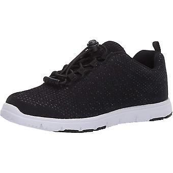 Propét Women's Travel Walker Evo Sneaker