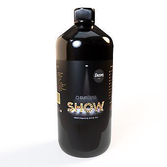 Suntana 1000ml Show - Encore (Dark)