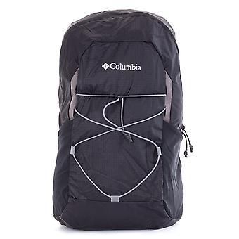 Columbia Tandem Trail 16L Backpack - Black